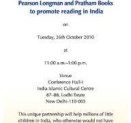 collaboration Archives - Pratham Books